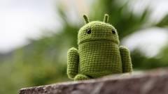 Kötelező titkosítást hozott az Android 6.0 kép
