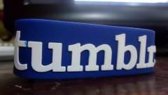 Már elrejthetőek a Tumblr blogok az internetről kép