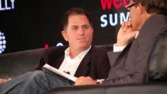 67 milliárd dollárért vásárol céget a Dell kép