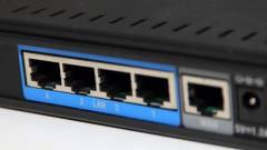 Komoly sebezhetőség a NetGear egyes routereiben kép