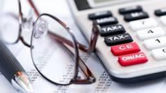 Mesterséges intelligencia buktatja le az adócsalókat kép
