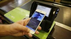 Újabb országokba jön az Apple Pay kép