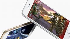 Mindenki androidos appokat tölt, de pénz csak az iOS-ben van kép