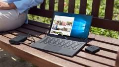 Frissült a Dell XPS 13 és XPS 15 kép