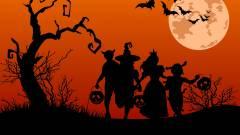 A Google megmondja, milyen jelmezt vegyél fel Halloweenkor kép