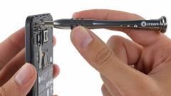 Könnyen javítható az LG Nexus 5X kép
