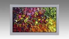 8K-s felbontást kapott a 17 hüvelykes kijelző kép