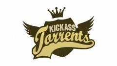 A hirdetők teszik tönkre a KickassTorrents-et? kép