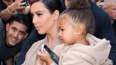 Kanye West kikelt a mikrotranzakciók ellen kép