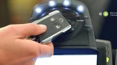 MasterCard: minden kütyüvel lehessen mobilfizetni kép