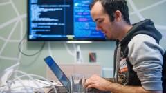 Barcelonába utazhatnak a legjobb programozók az NNG-vel kép