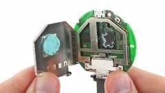 Így néz ki belülről az új Chromecast kép