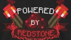 Készülőben a Windows 10 Redstone frissítése? kép