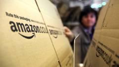 Saját ruhákkal hódíthat az Amazon kép