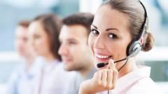 Vége a telemarketinges zaklatásoknak? kép
