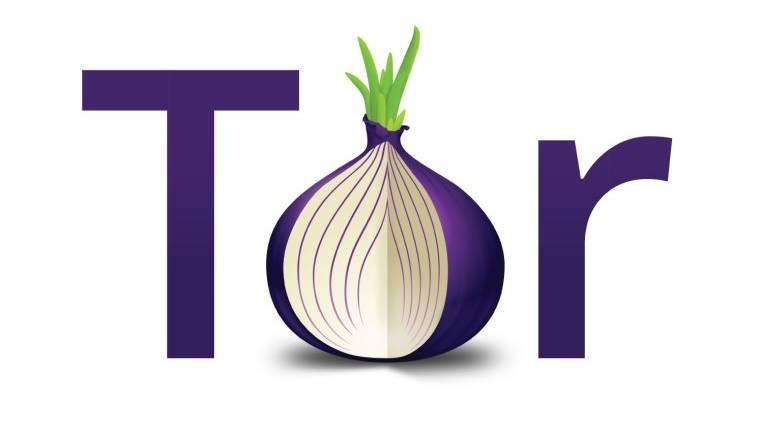 Kipróbálható a Tor Messenger bétája kép