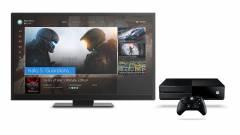 November 12-én jön az Xbox One gigafrissítése kép