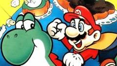 Ingyen játékokkal támad mobilon a Nintendo kép