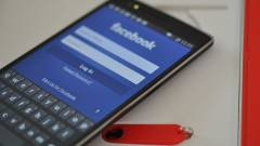 Végre jobbá válhat az androidos Facebook kép