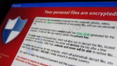 Fájlok publikációjával is zsarol a Chimera ransomware kép