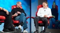 Az Apple rontja a Windows biztonságát kép