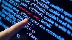 Halálos cybertámadással fenyeget az Iszlám Állam kép