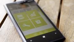 Nem tudod, hogy merj-e Windows Phone-ra váltani? kép