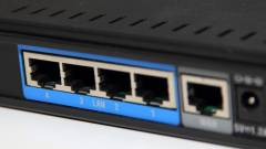 A VPN sem képes mindig elmaszkolni a valódi IP-címet kép