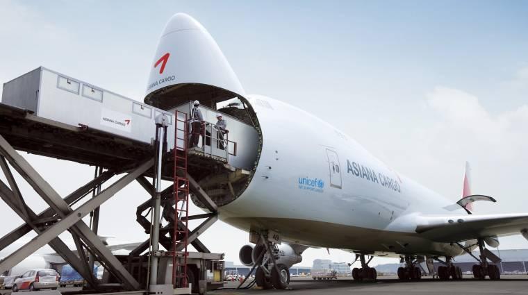 Várótermestől viszi az utasokat az új Airbus kép