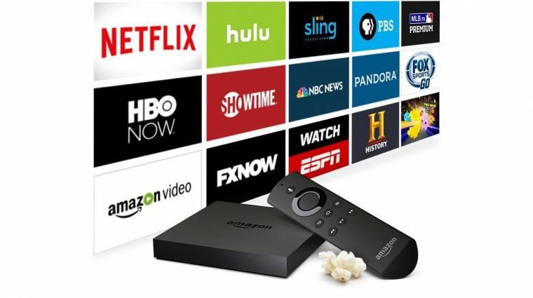 Csorog a 4K-s kalóz tartalom a Netflixről és Amazonról kép