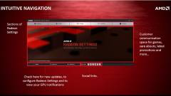 Viszlát Catalyst, helló Radeon Software! kép