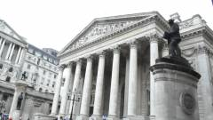 Cybertámadással tesztelik a nagy bankokat kép