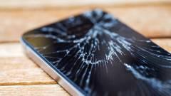 Barkácsold meg a mobilod kép