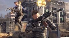 A Call Of Duty: Black Ops III előtt érkezett az NVIDIA drivere kép