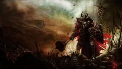 Botkészítő céget perel a Blizzard kép