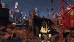 Még a PornHub is megérezte a Fallout 4 rajtját kép