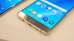 A Google segíthet optimalizálni a Samsung TouchWiz felületét kép