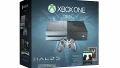 Az Xbox One átgázolt a PlayStation 4-en kép