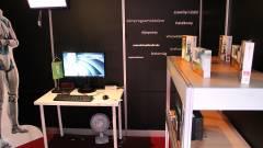 Újra nyit az ESET szabadulószoba kép