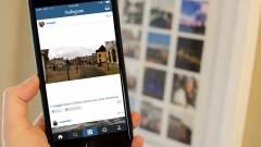 Több fiókból is használható lesz az Instagram Androidon kép
