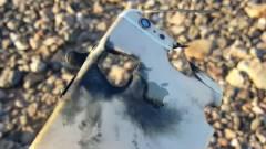 Lehidalsz a legújabb iPhone-kínzási módszertől kép