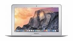 Készülőben a 15 hüvelykes MacBook Air? kép