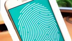 Prémium funkciókat kapnak az olcsó Samsung okostelefonok kép