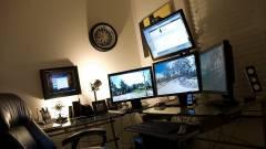 Így találd meg ideális monitorodat kép