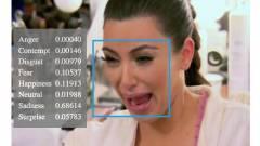A Microsoft azt is kitalálja, hogyan érzed magad kép