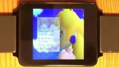 Okosórán is játszhatunk a Nintendo klasszikusaival kép