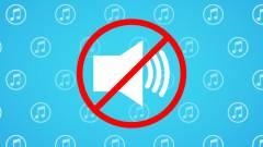 Megszorongatja az online zenét Kína kép