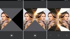 Meghívó nélkül viheted a OnePlus fotós appját kép