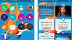 Már te is kipróbálhatod Androidon a Firefox OS 2.5-öt kép