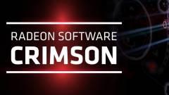 Ne temesd a régi Radeont, moddold! kép